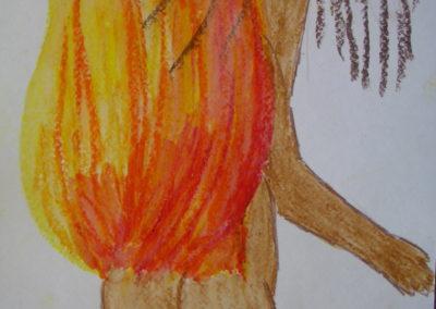 13-01-21 hq flaming back